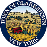 Town of Clarkstown Logo